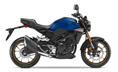 honda cbr abs review specs
