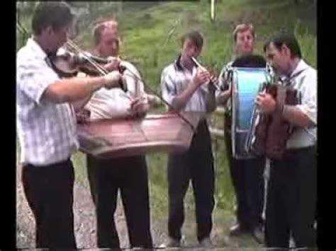 Ukrainian Wedding Band   YouTube