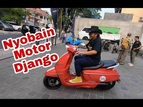 Mitsubishi Sumbang Pajero Sport Ke BLK Samarinda oleh - pajerosport.xyz