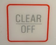 Clear|Off