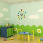 church-nursery-decorations-150 ...