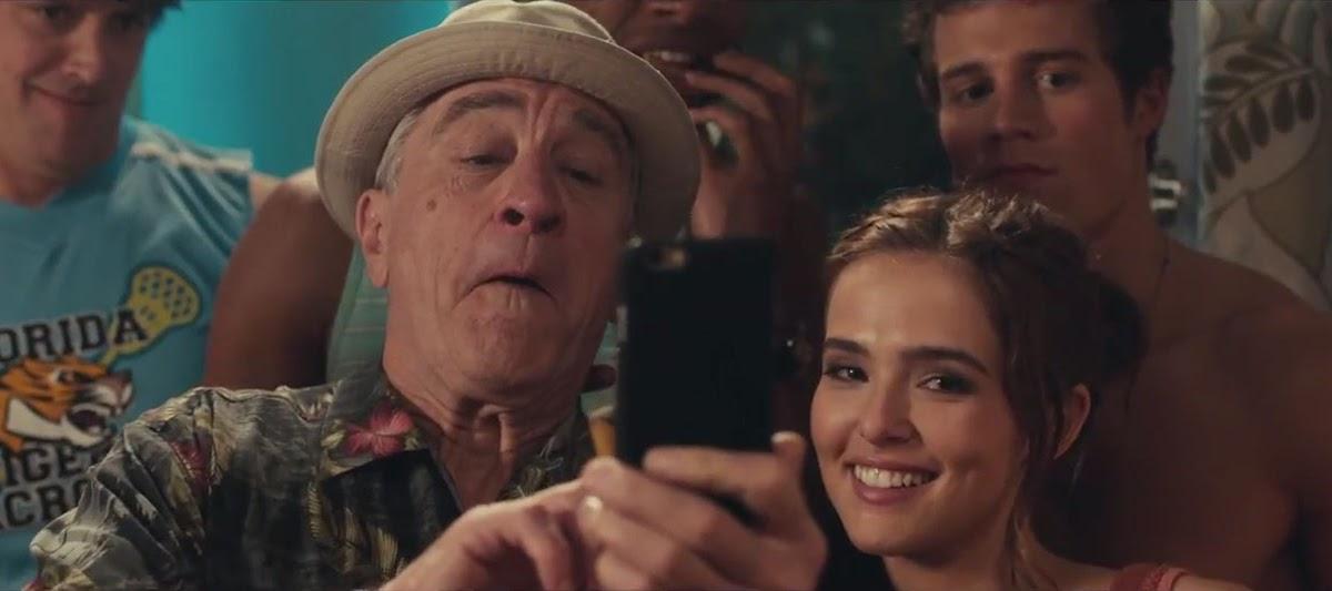 Dirty Grandpa Stream Movie4k