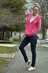love pink 010
