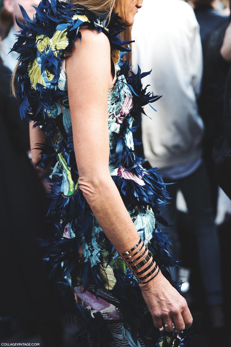 Paris_Fashion_Week_Spring_Summer_15-PFW-Street_Style-Anna_Dello_Russo-