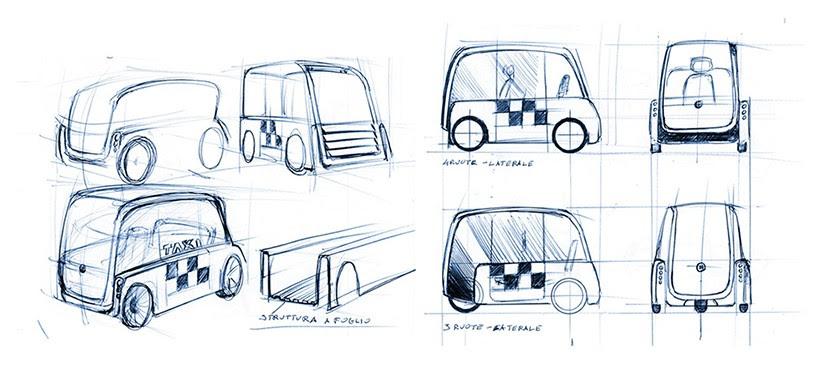 huracan-motors-marin-myftiu-hussain-almossawi-city-rover-public-transportation-concept-designboom-11