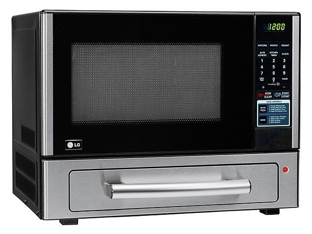 photo lg-microwave-and-baking-oven_zpseriozxjw.jpg