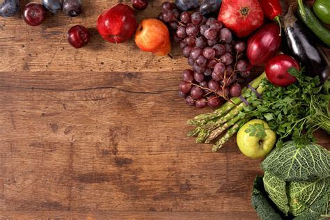 Food HD Wallpapers