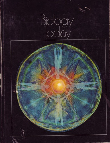 biology_today_cover