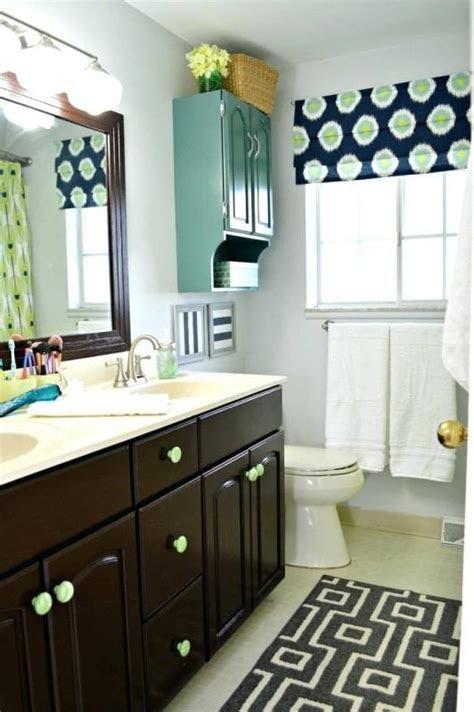 bathroom ideas  bloxburg