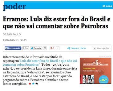 folha_erramos