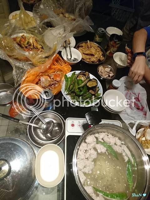 photo cny2 41_zpsnqgob6i8.jpg