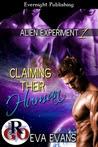 Claiming Their Human