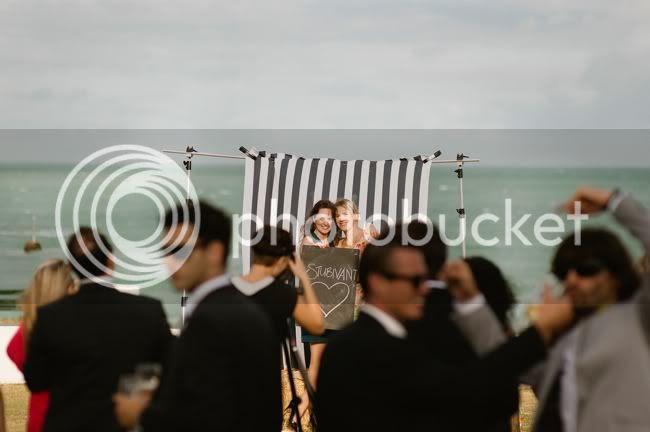 http://i892.photobucket.com/albums/ac125/lovemademedoit/welovepictures/MarkJess_100.jpg?t=1331675800