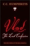 Vlad The Last Confession