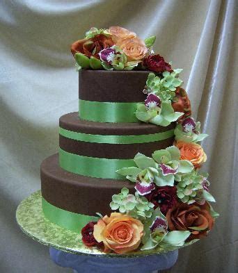 Wedding Cakes   Cake Castle Bakery