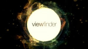 viewfinder-logo-for-web