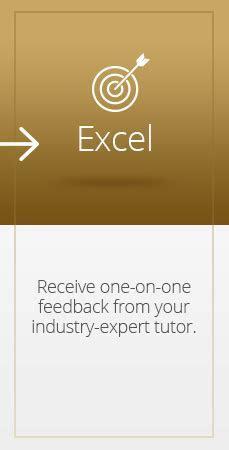 Online Event Planning Courses   QC Event School
