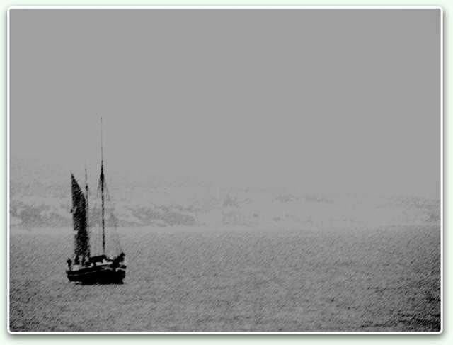 Vaixell de les ànimes
