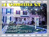 11 Camellia Court