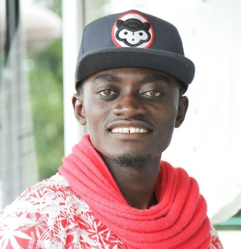 Lil Win Recounts How A Movie Producer Slept With His Girlfriend