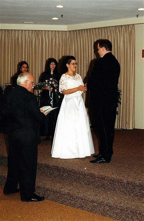 The Different Parts of a Wedding Ceremony   Wedding Tips