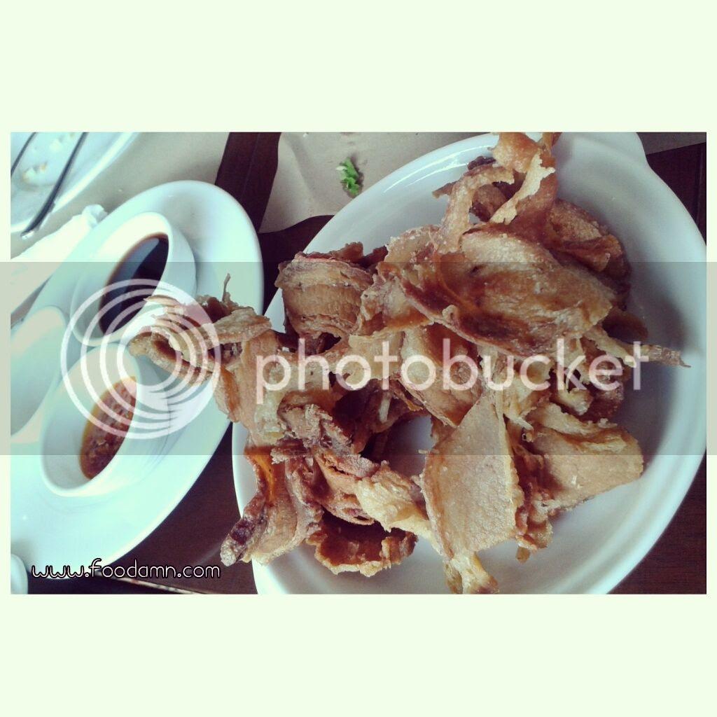 photo kanin-club-foodamn-philippines-04.jpg