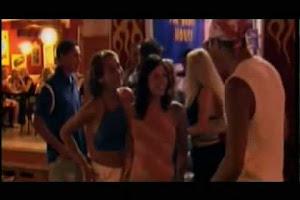 TEMA DEL RECUERDO :David Tavaré - Summerlove - Remember - Official Music Video HD