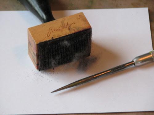 crafty IBT tip 001