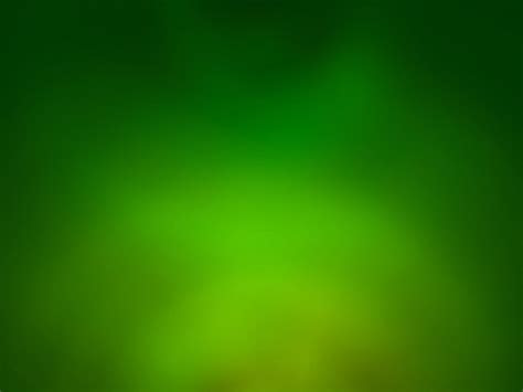 gruen  kostenloses gruenes hintergrundbild