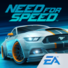 Electronic Arts - Need for Speed™ No Limits artwork