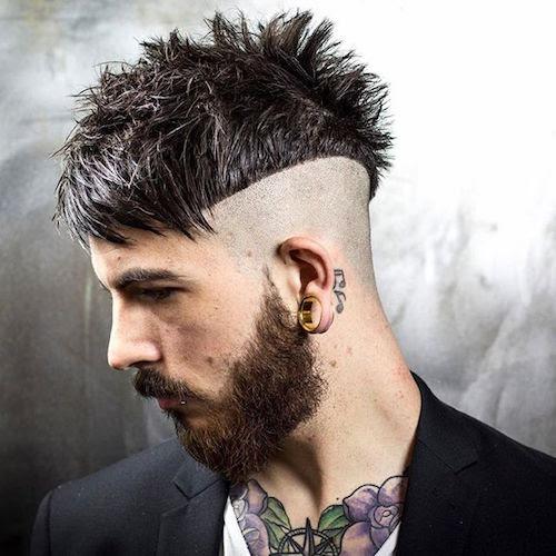 80 Most Popular iMen si Haircuts iHairstylesi 2020