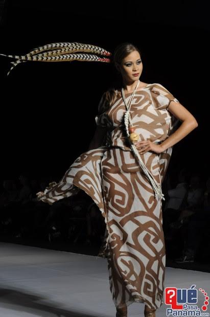 07 July 20 - Dias de Moda takeaways 04 - Ethnic outfits