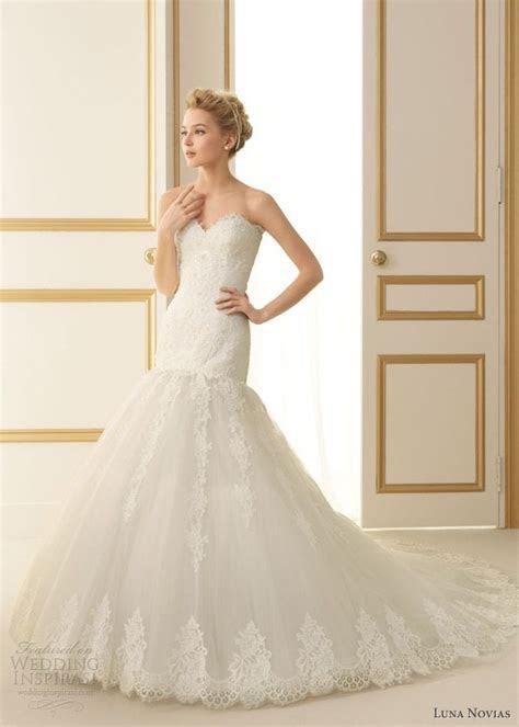 101 best Vestidos únicos novia escote palabra de Palmira