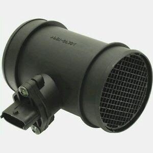 Mass Air Flow Sensor 99-03 Cadillac Catera Saturn L300 ...