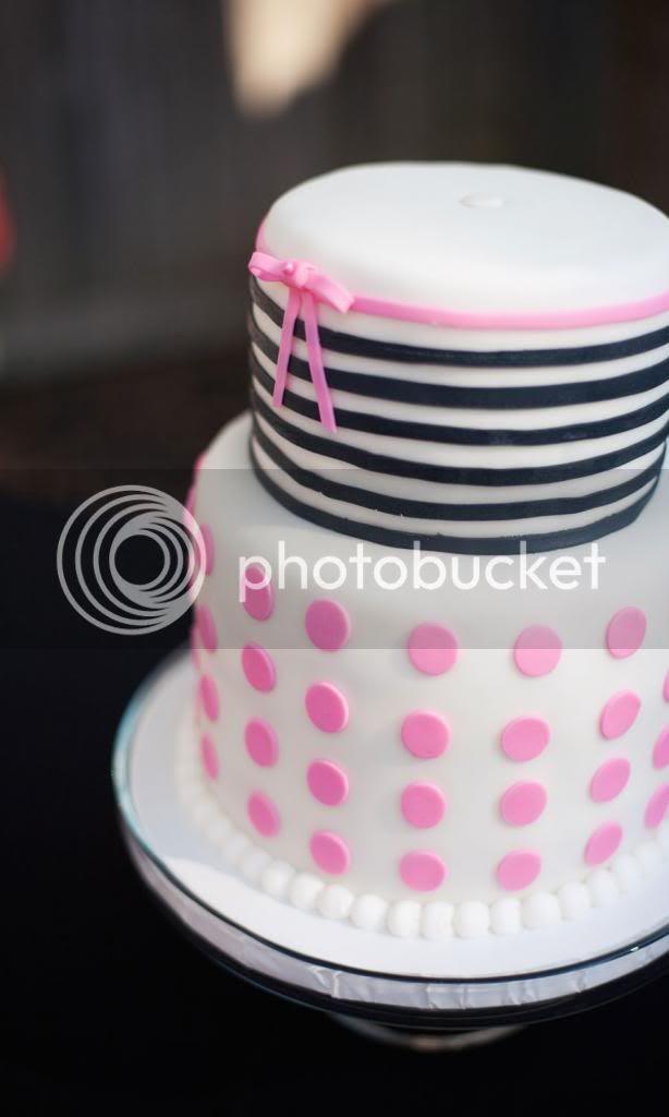 photo cake_zps353128c4.jpg