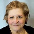 Schelly Dardashti