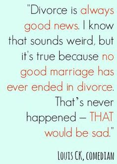 Inspirational Divorce Quotes For Men. QuotesGram