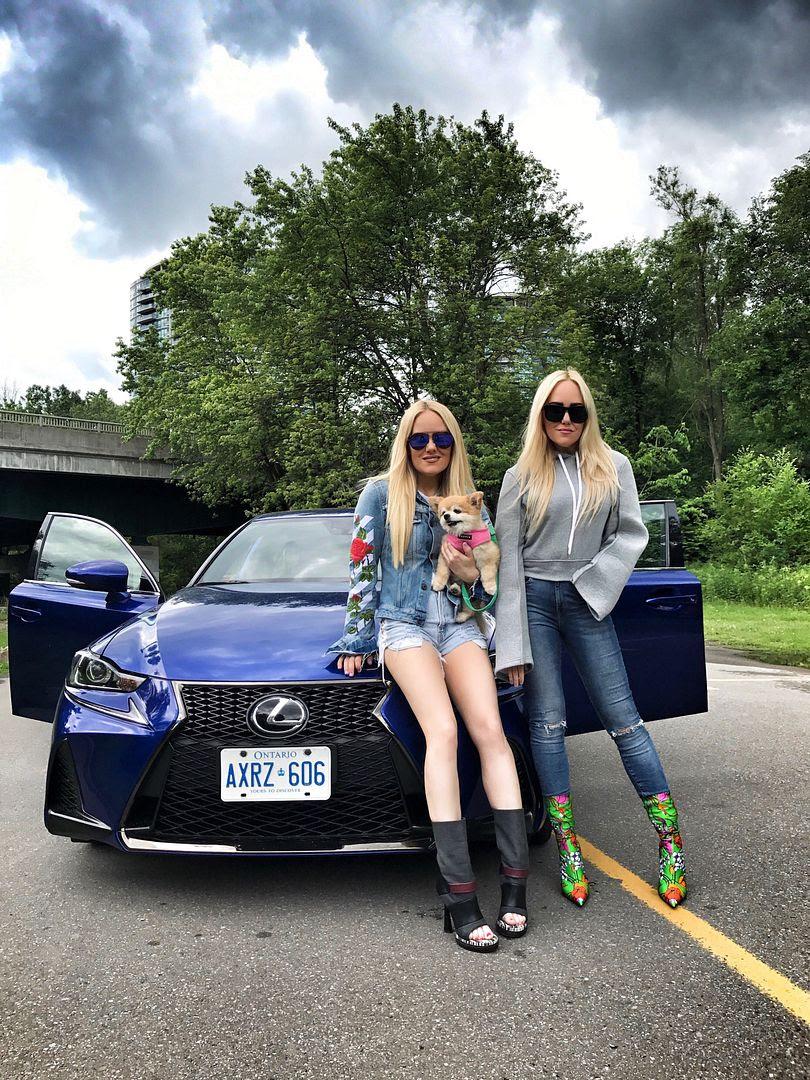 photo cailliandsambeckerman-beckermanblog-sisters-beckermanblog-lexus-lexusmasterclass-toronto-canada-bloggers-experienceamazing-l_zpsok0n9fz4.jpg