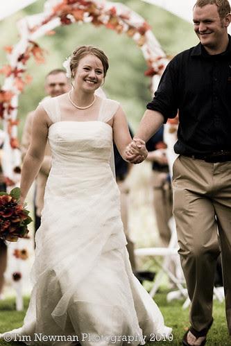 Drew & Abbys wedding-7762