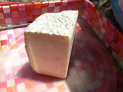 fromage de brebis.jpg
