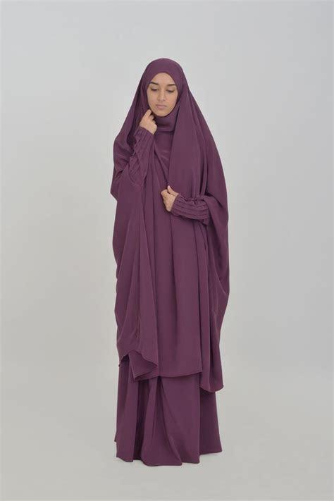 550 best Abaya .Pardah Hijaab  images on Pinterest
