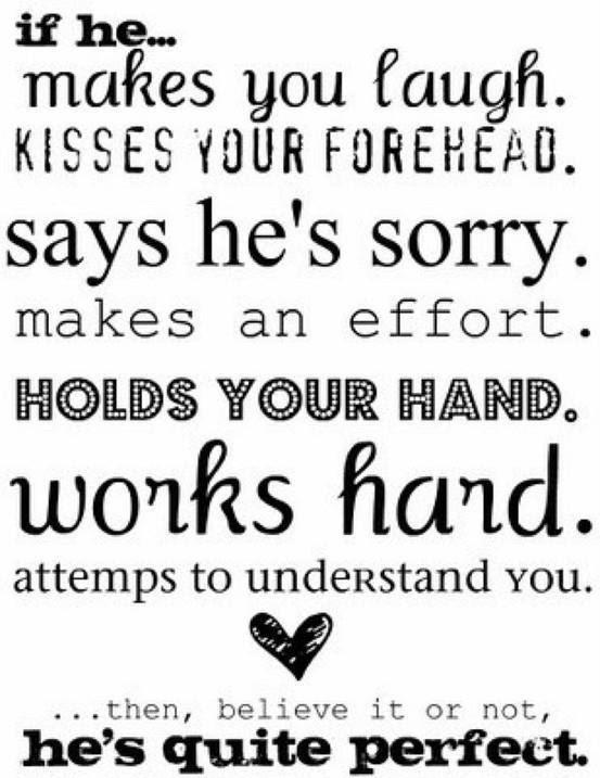 Wedding Quotes Quotes 893853 Weddbook