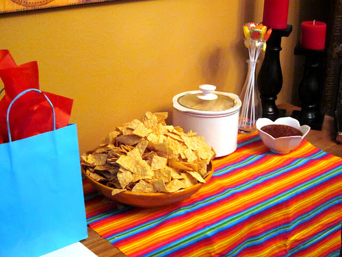 Fiesta Birthday 002