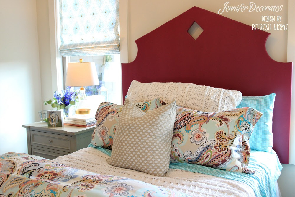 Great Cottage Style Decorating Ideas