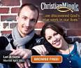 Christian Mingle Reviews - Online Dating and Matchmaking Reviews