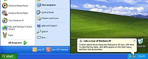 Vírus se aproveitou de falhas no Windows