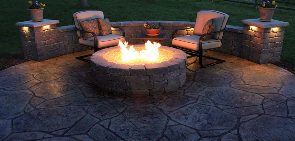 Fall Cleaning Tips: Patio, Deck, Furniture, Cleaning - Bombay Outdoors