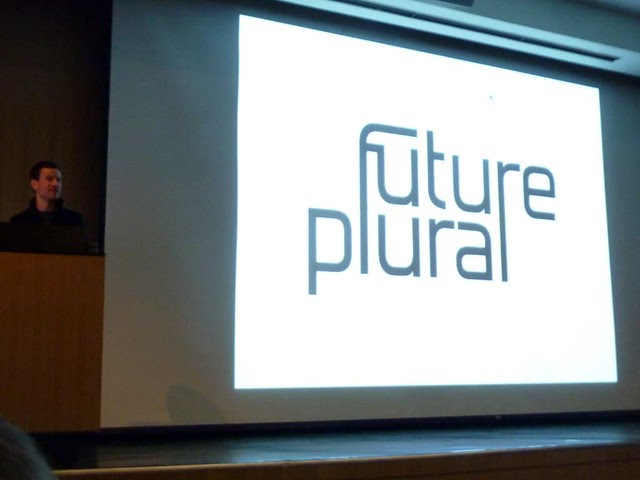 P1040067-2010-09-15-GaTech-COA-Lecture-Nicola-Twilley-Geoff-Manaugh-Future-Plural