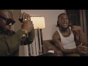 Video: Burna Boy – Killin Dem ft. Zlatan