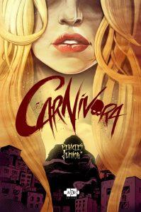 Carnivora-Capa-baixa_Fronte